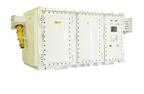 6KV矿用隔爆型高压变频驱动装置
