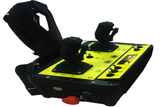 EC262-铲运机无线遥控系统-专业版