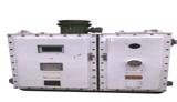 TBVF系列矿用隔爆型永磁同步变频电动机